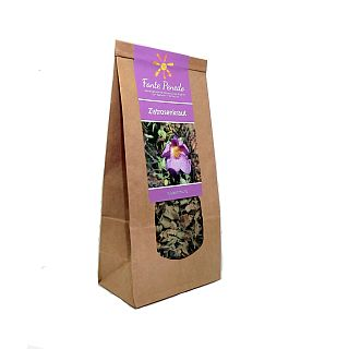 Rock Rose Herbal Tea